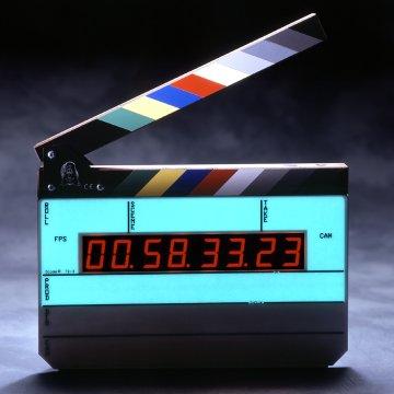 Easy Video Suite